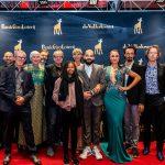 World premiere RAFAËL at the Netherlands Film Festival